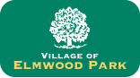 Village of Elmwood Park